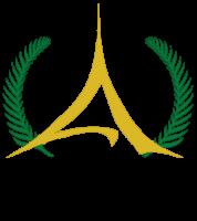 AIIAS Oncampus Web-enhanced Courses